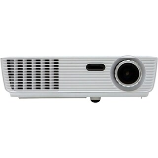 Optoma HD66 DLP Projector - 720p - HDTV - 16:9