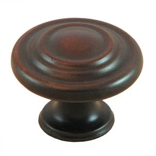 Stone Mill Oil Rubbed Bronze 3-ring Cabinet Knobs (Pack of 25)|https://ak1.ostkcdn.com/images/products/4587344/P12521053.jpg?impolicy=medium