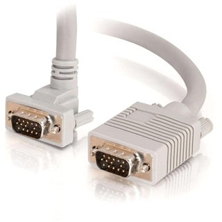 C2G Premium Shielded SXGA Monitor Cable