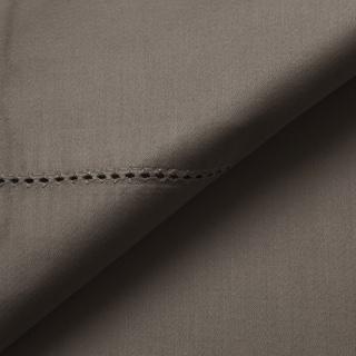 Luxury Cotton 600 Thread Count Sheet Set