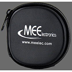 MEElectronics M9P iPhone iPod Cell Phone Earphones with Mic
