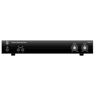 Pyle PAMP1000 Amplifier - 160 W RMS