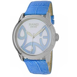 Roberto Bianci Unisex European Collection Watch