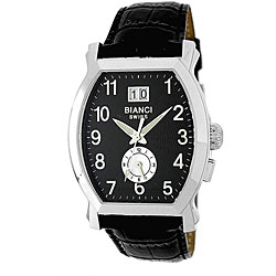 Roberto Bianci Men's 'Eleganza' Watch
