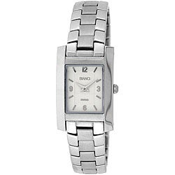Le Chateau Women's Watches