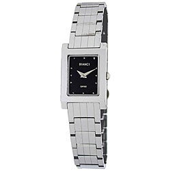 Roberto Bianci Women's Tungsten Watch