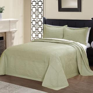 Quilts Amp Coverlets For Less Overstock Com