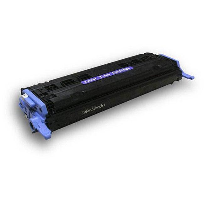 HP Q6000A Premium Compatible Laser Toner Cartridge-Black