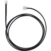 Jabra 14201-22 Network Cable