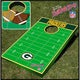 Officially Licensed NFL Wooden Tailgate Toss Game - Thumbnail 10