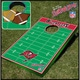 Officially Licensed NFL Tailgate Toss Game - Thumbnail 14
