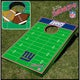 Officially Licensed NFL Tailgate Toss Game - Thumbnail 0