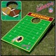 Officially Licensed NFL Tailgate Toss Game - Thumbnail 16