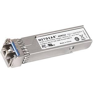 Netgear ProSafe AXM762 10GBASE-LR SFP+