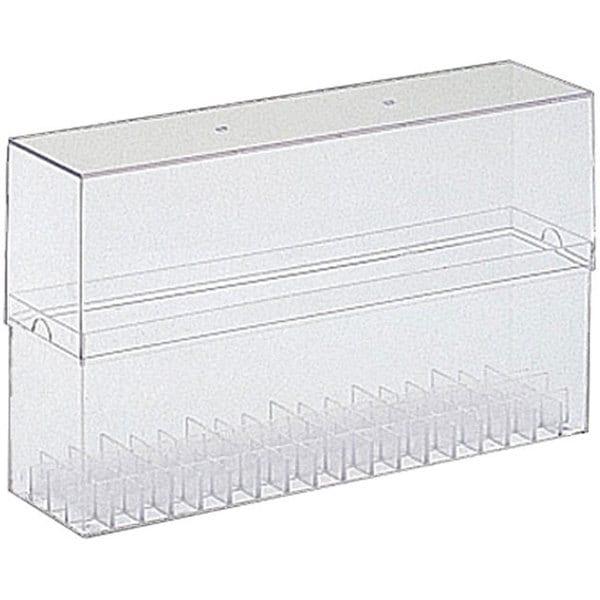 Ciao 72-piece Empty Marker Case
