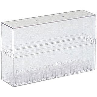Ciao 72-piece Empty Marker Case|https://ak1.ostkcdn.com/images/products/4615063/P12543477.jpg?impolicy=medium