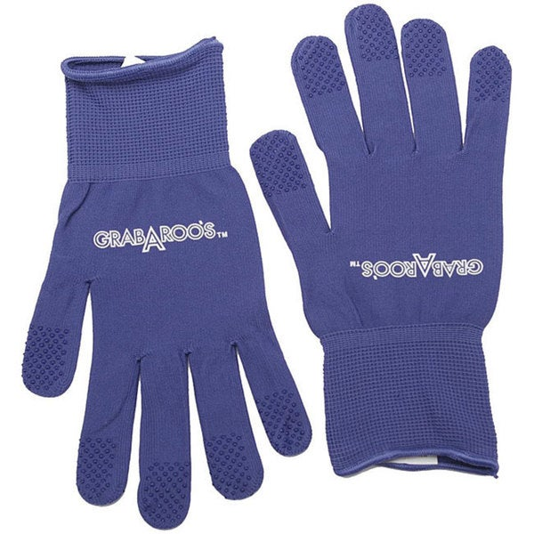 Grabaroo Medium Size Gloves