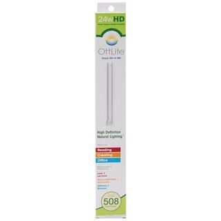 Ott-Lite TrueColor 24-watt Replacement Bulb
