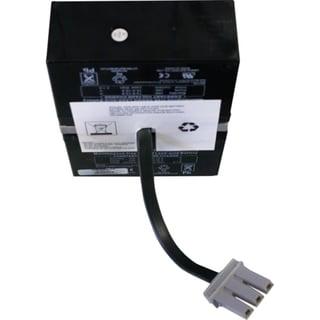 BTI UPS Replacement Battery Cartridge #32