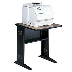 Safco Fax/ Printer Stand with Reversible Top