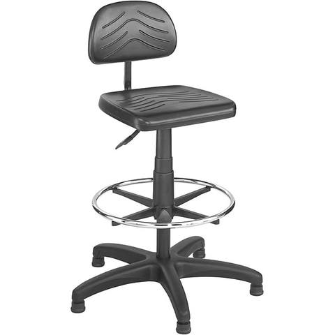 Safco TaskMaster Swivel Chair