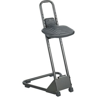 Safco Task Master Stand Alone Stool