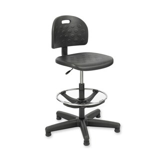 Safco Soft Tough Economy Workbench Chair