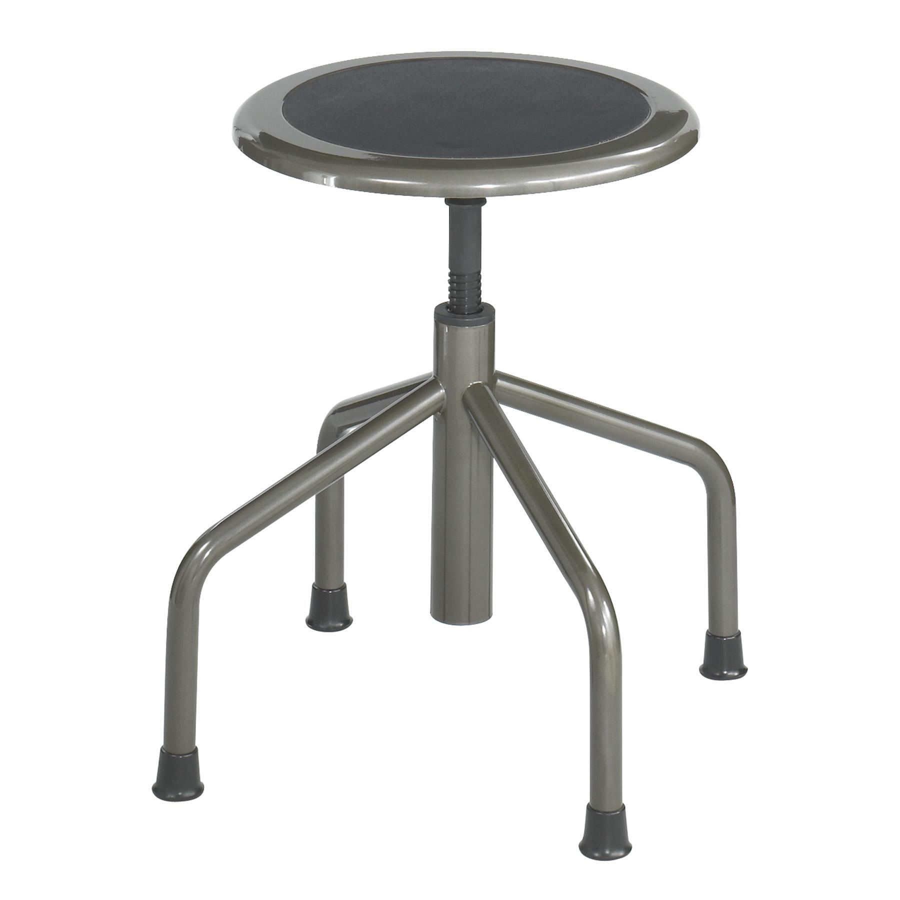 Shop Safco Diesel Low Base Stool Free Shipping Today
