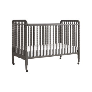DaVinci Jenny Lind 3-in-1 Convertible Crib (More options available)