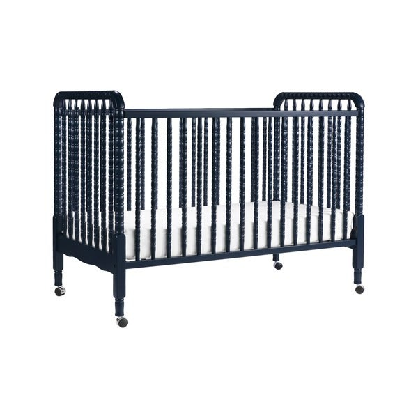 davinci jenny lind 3in1 convertible crib free shipping today