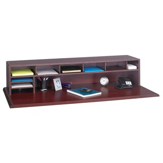 Safco Low Profile Desk Top Organizer|https://ak1.ostkcdn.com/images/products/4656917/P12580981.jpg?_ostk_perf_=percv&impolicy=medium