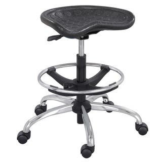 Safco SitStar Tractor Seat Stool|https://ak1.ostkcdn.com/images/products/4656939/P12581005.jpg?impolicy=medium