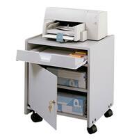 Safco Machine Floor Stand