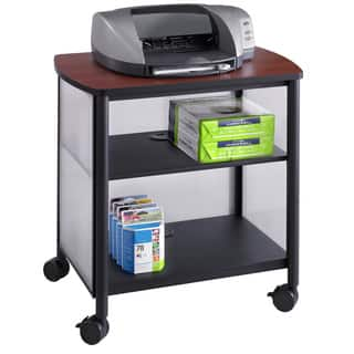Safco Impromptu Machine Stand|https://ak1.ostkcdn.com/images/products/4657002/P12581056.jpg?impolicy=medium