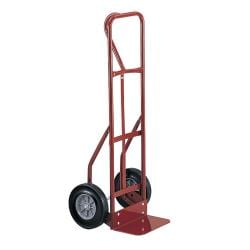 Safco Heavy-duty Loop Handle Hand Truck