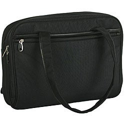 San Marino Cosmo 17-inch Laptop Tote (Pack of 12)