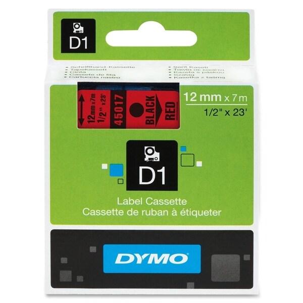 Dymo D1 45017 Tape
