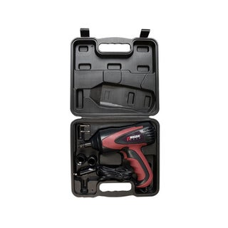 Wagan 2257 Impact Wrench