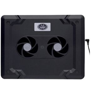 Gear Head CF3200U Cooling Stand