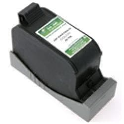 HP 78 Tricolor Ink Cartridge (Remanufactured) - Thumbnail 1