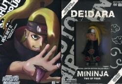 Naruto: Shippuden - Box Set 2 - Special Edition (DVD)