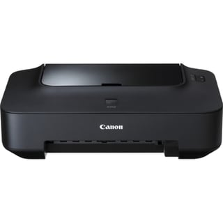 Canon PIXMA iP2702 Inkjet Printer - Color - 4800 x 1200 dpi Print - P