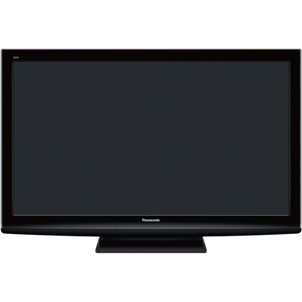 panasonic viera 50 inch 1080p