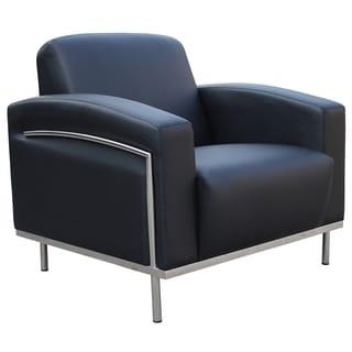 Boss CaressoftPlus Lounge Chairs