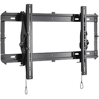 Chief iCLPTM3B03 Wall Mount for Flat Panel Display