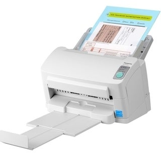 Panasonic KV-S1045C Document Scanner