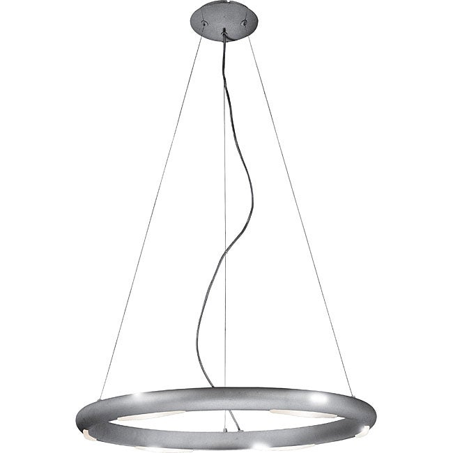 Addison 6-light Pendant