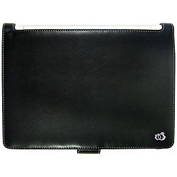Kroo Black Melrose 'Asus Eee 900' Laptop Case/Sleeve