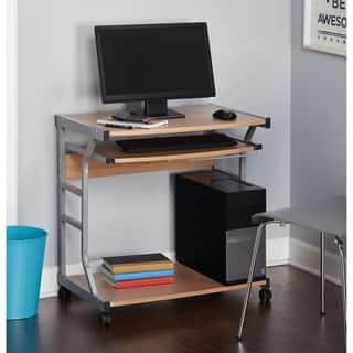 Simple Living Berkeley Computer Desk|https://ak1.ostkcdn.com/images/products/4682279/P12600986.jpg?impolicy=medium