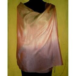 Handmade Silk and Wool 'Natural Radiance' Shawl (India)|https://ak1.ostkcdn.com/images/products/4682528/Silk-and-Wool-Natural-Radiance-Shawl-India-P12601112a.jpg?impolicy=medium